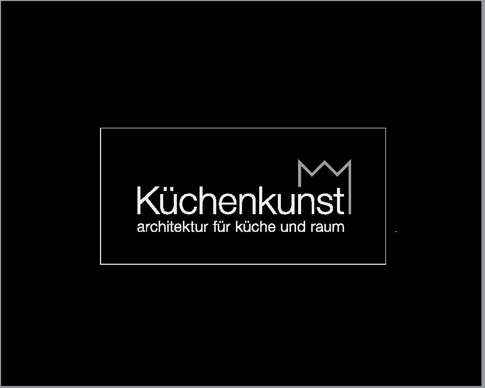 Küchenkunst Reutlingen ~ am südportalküchenkunst 960×768 am südportal